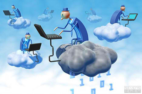 First Big Data Software to Enable Enterprises to Create a Self-service Cloud Experience on Premise