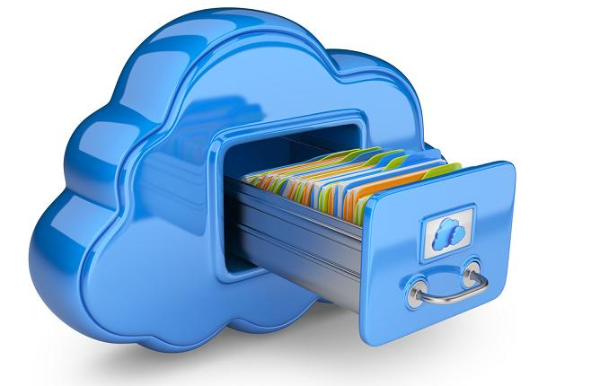 Cloud Identity and Access Management (IAM) Market is Expected to Reach $2.8 Billion, Worldwide, By 2020
