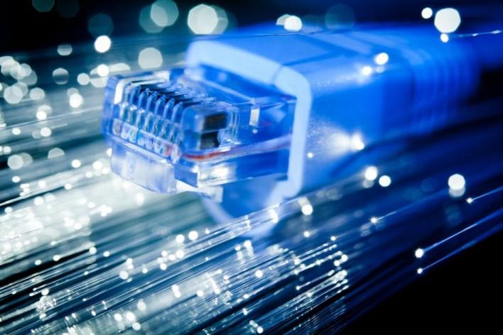 USA FIBER's Ashburn Express Cable Network Between Baltimore and Ashburn To Anchor at Equinix Data Centers