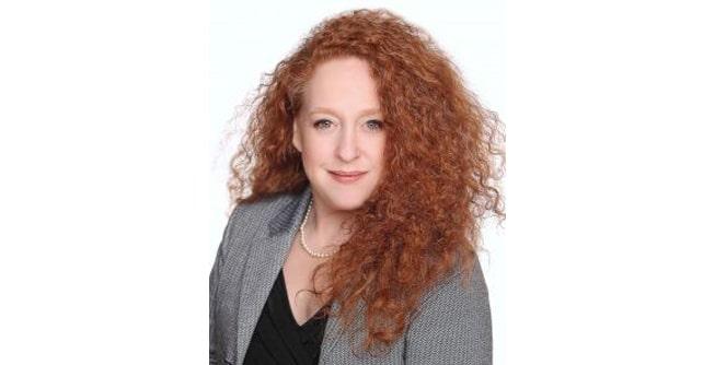 HostingCon Spotlight: Ilissa Miller, CEO of iMiller Public Relations Shares Marketing Expertise and Engaging Media