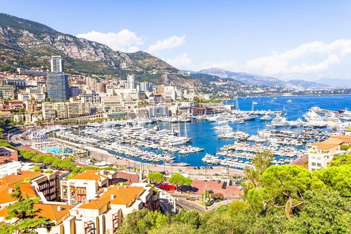 Datacloud Europe 2017 Europe's Biggest Cloud Event Returns to Monaco