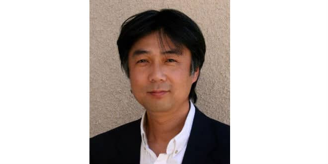 NEC's Hiro Matsunami, Manager of Product Management, Shares Insights on Company Innovation, Cloud Computing and HostingCon