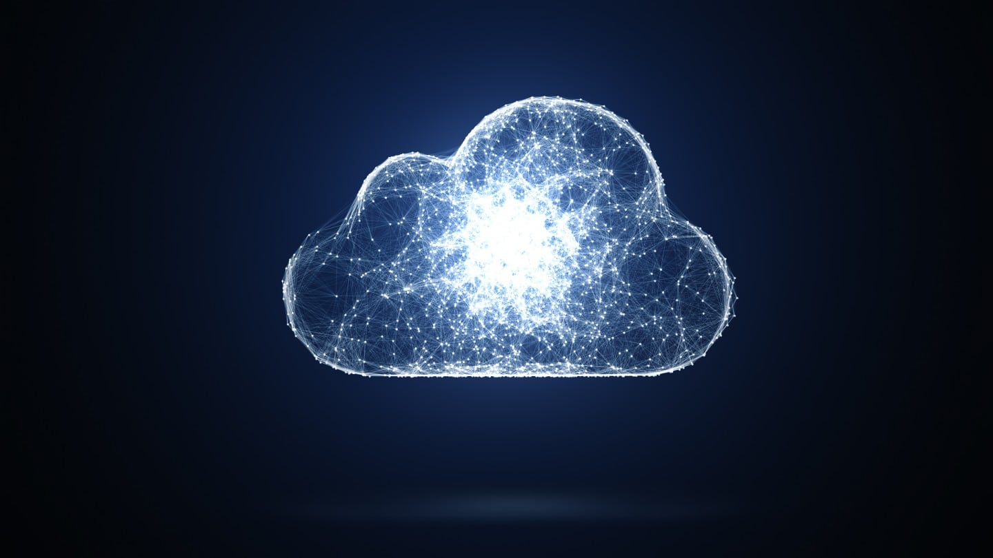 How Connectivity Platforms Are Driving Cloud-Based Services