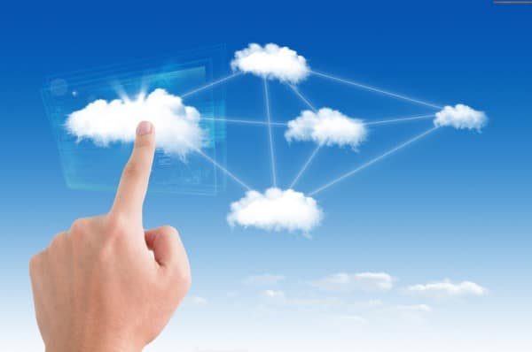 Challenges Businesses Face As They Move Data To the Cloud