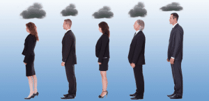 Does Your Organization Have a Bring Your Own Cloud Problem?