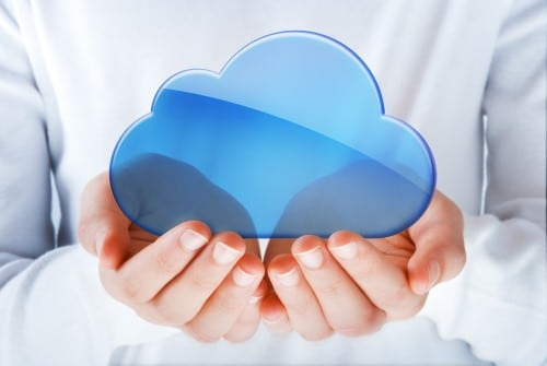 Expanding Your In House Data Center with the Cloud