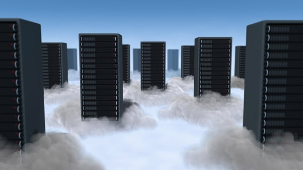 Cloud Server Hosting: Removing the Fog from Making the Leap