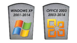 3 Things you must know about Windows Server 2003 EOS