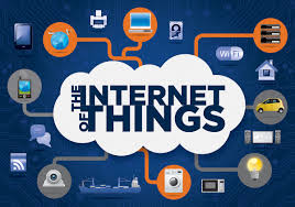 The Internet of Things and mobility driving HTTP and Cloud