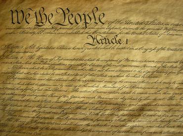 Toward a Cloud Hosting Bill of Rights: A Virtual Win-Win