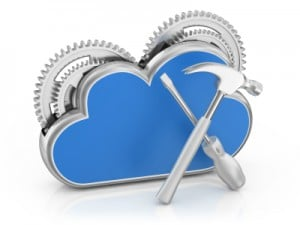 A Closer Look at IaaS, PaaS and SaaS