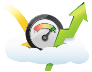 For High Availability, Two Clouds are Always Better than One