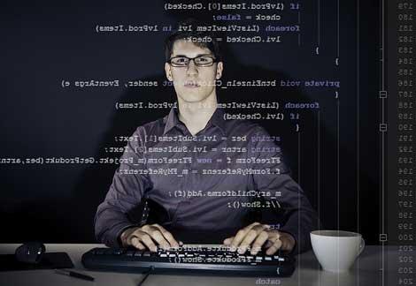 Insight on Developing a Data Center Skillset