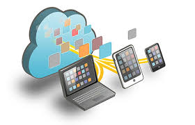 Workspace-as-a-Service Innovator Sees 330% Growth in 2014 with Cloud Workspace Suite