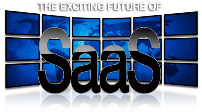 The Next Wave of SMB SaaS