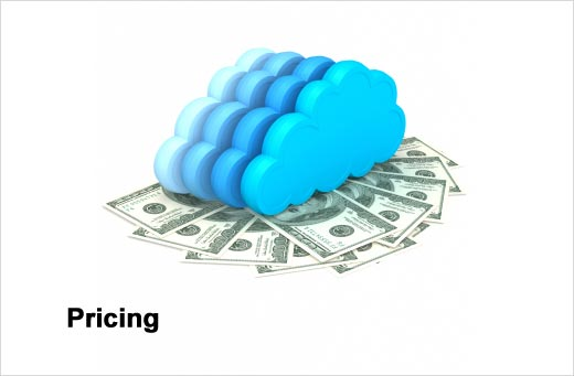 Are You Paying More Than You Should for Your Cloud Operations?