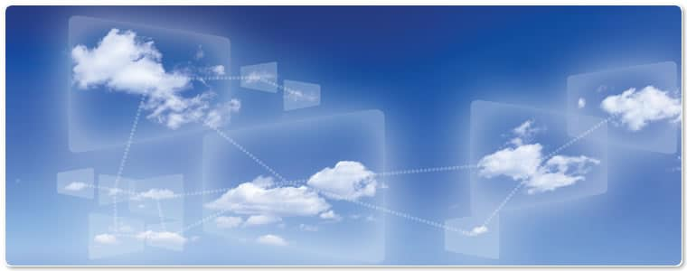 Get Your Head in the Clouds: 3 Things You Need to Know to Master Cloud and Virtualization Options