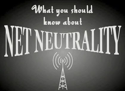 A Neutral Guide To Net Neutrality