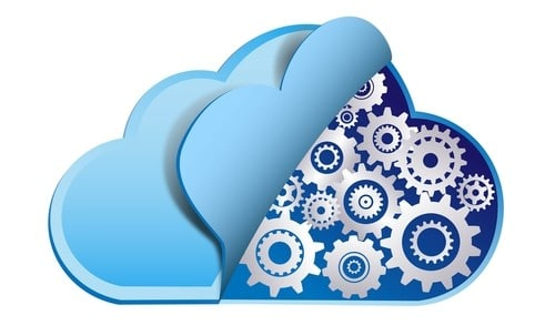 How Businesses Can Boost Their Confidence in the Cloud