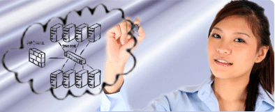 IaaS: Increasingly, the Smart Choice for Small Business