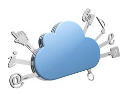 STUDY: Offering SMBs Cloud Services Could Present a Multi-Billion Dollar Opportunity to Telecoms Operators