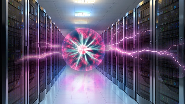 Full Speed Ahead! Solutions for the Age of 100 Gbps