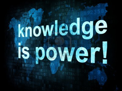 Knowledge is Power: Debunking DDoS Misunderstandings