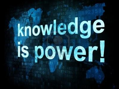 Knowledge is Power: Debunking DDoS Misunderstandings