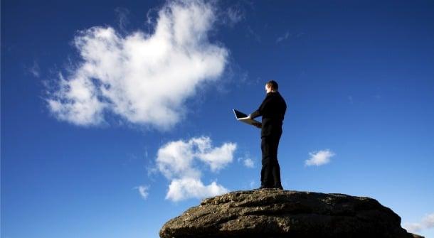 Cloud Best Practices
