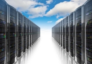 Accelerating Technology Start-Ups to the Cloud