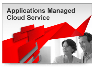 New Oracle Application Development Cloud Services with Actifio