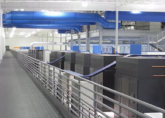 "Power Architecture Best Practice Is Not ""Reserved"" for Colo Data Centers"