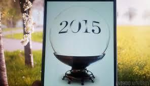 xMatters 2015 Predictions