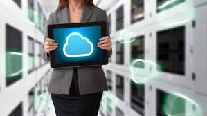 The Real Role Of IT In The Cloud Era