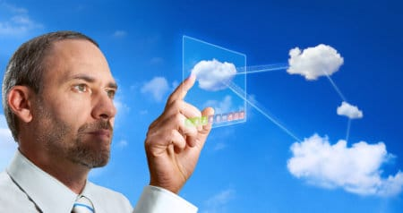 Ensuring Fair Weather in the Cloud for Your Virtual Applications
