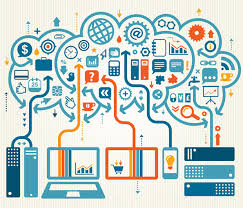 The Potential of IoT is Massive, Yet Relatively Untapped Due to Challenges with Data