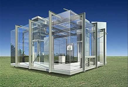 The Bigger They Are, The Harder You Fall – Enterprise Hosts in Glass Houses Shouldn't Throw SLAs