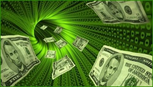 Enabling Virtualized Banking Environments