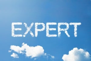 10 top cloud analysts to follow: Expert opinions in 140 characters or less