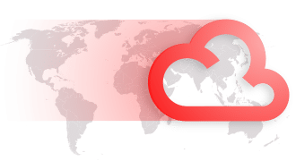Global Capacity and Equinix Join Forces to Offer Enterprise Customers a Simplified Cloud Connectivity Solution