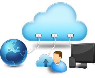 Cloud Servers: A Progressing Need In Modern-Day Businesses