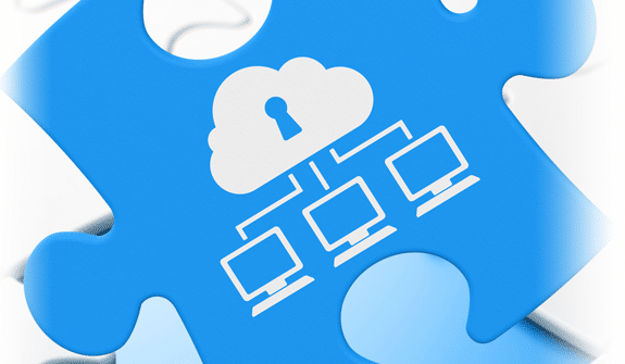 Cloudifile Launches Mac OS Beta for Dropbox, Local Encryption