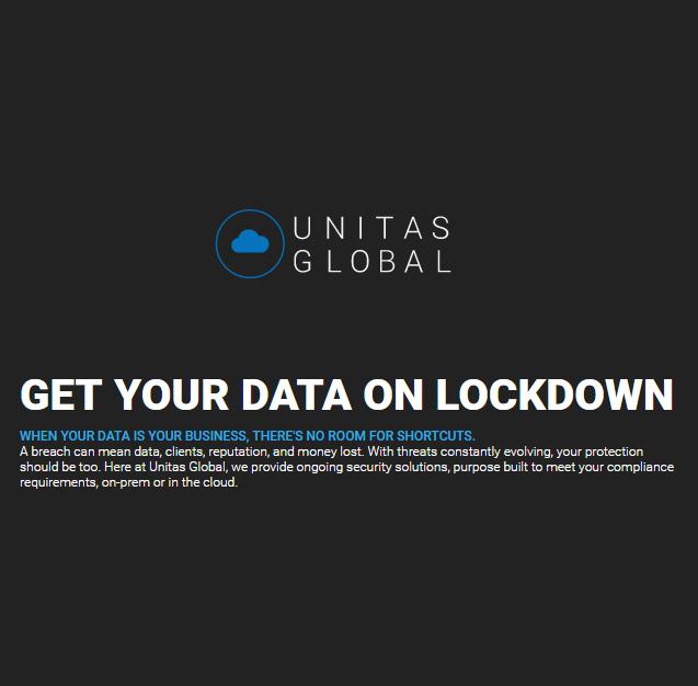 UnitasGlobal_Infographic