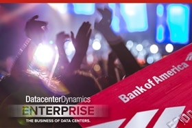 Bank of America & Ticketmaster Share DC Optimization Stories