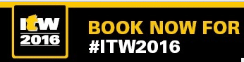 Meet the Press at ITW 2016