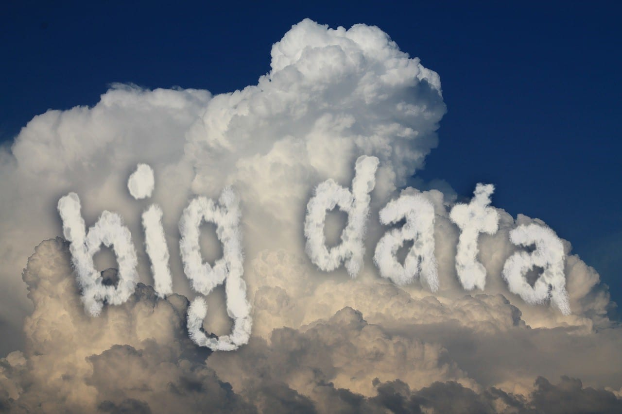 Why and How to Choose Cloud Storage Service