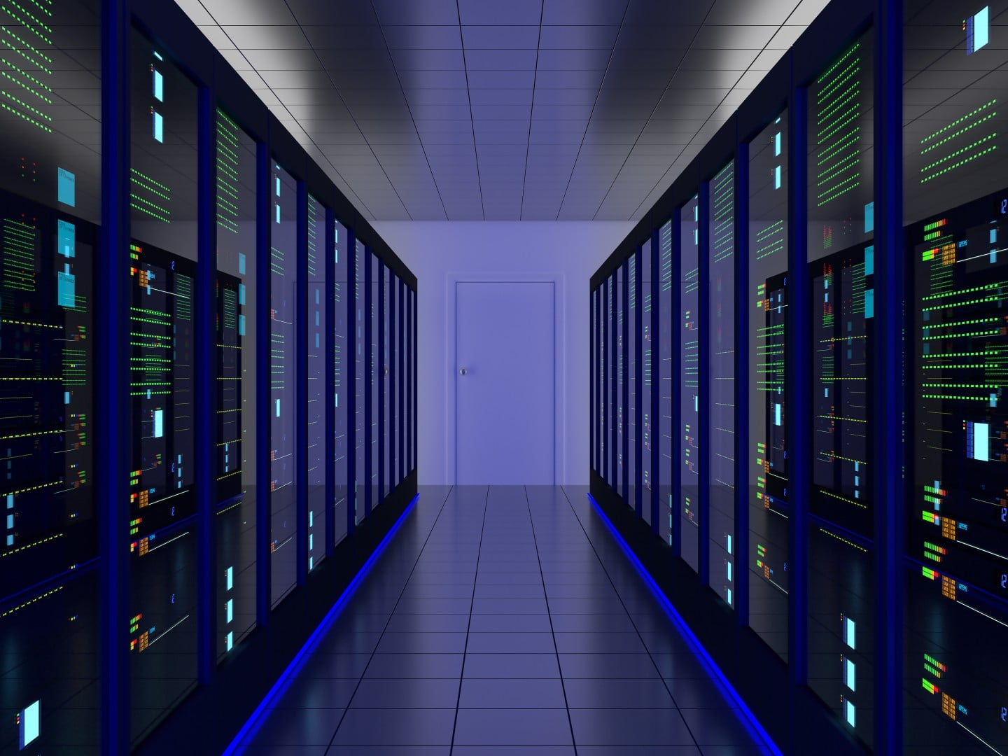 What Does Agile Colocation Look Like?
