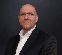 """HostingCon Spotlight:  Host in Ireland's Founder and President, Garry Connolly, Discusses the Organization's """"5 Ps"""" and Greatest Accomplishments"""