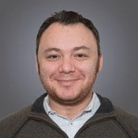 HostingCon Spotlight: Kirill Bensonoff, Founder of Unigma, Talks Cloud