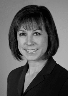 HostingCon Spotlight: GTT CMO Gina Nomellini Talks Growth and Keeping Pace with the Global Cloud Networking Industry